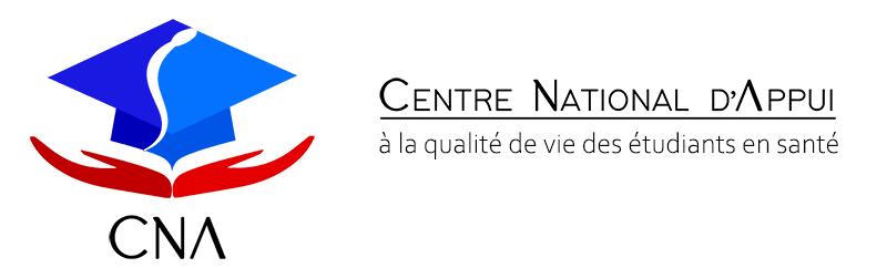 Centre National d'Appui
